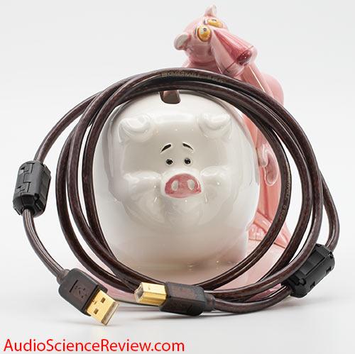 KIMBER KABLE KIMBER - B-BUS USB CABLE DAC Audio Review.jpg