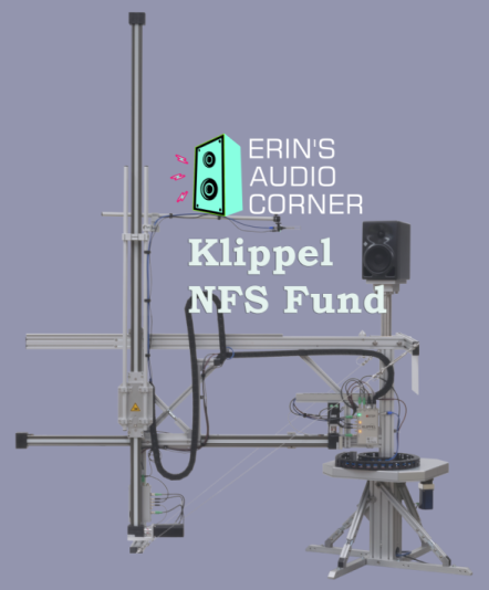Klippel NFS Fund 3.png