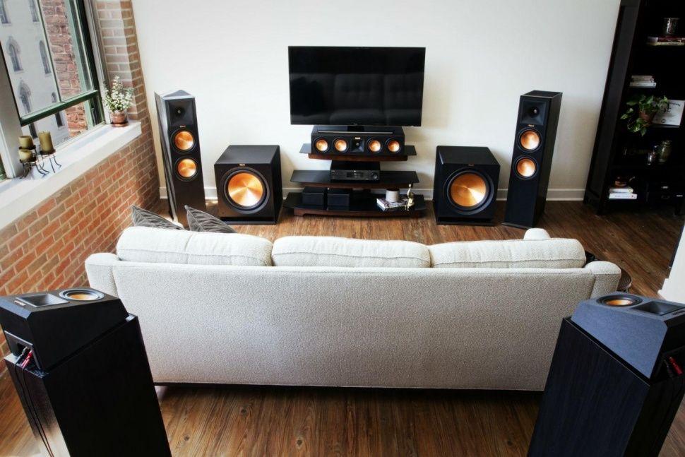 Klipsch-7-2-Surround-Setup.jpg