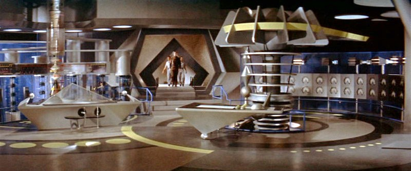 Krell gauges on Forbidden Planet.jpg