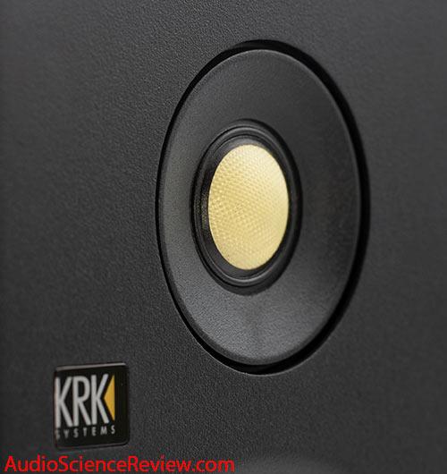 KRK RP5 Rokit G4 Review DSP waveguide Studio Monitor.jpg