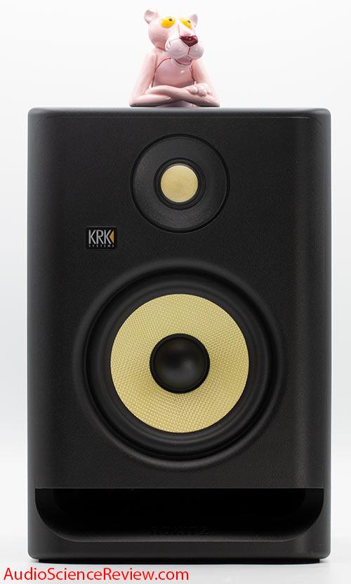 KRK RP5 Rokit G4 Review Studio Monitor.jpg