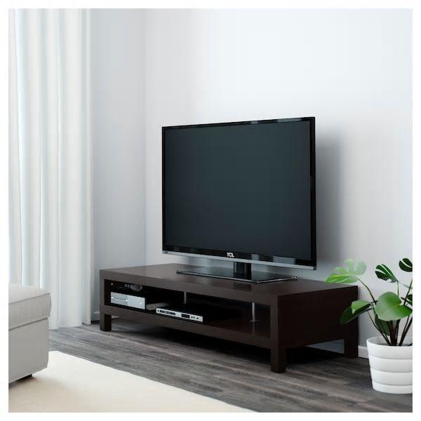 lack-tv-bench-black-brown__0395340_PE561982_S5_wdp.jpg