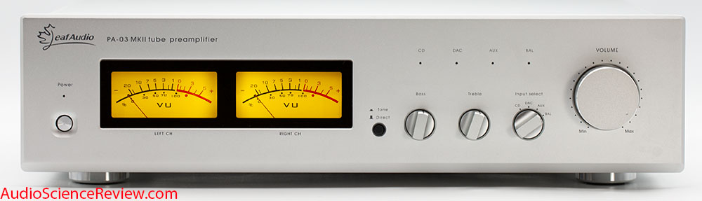 Leaf Audio PA-03 MKII Review Tube Preamplifier.jpg