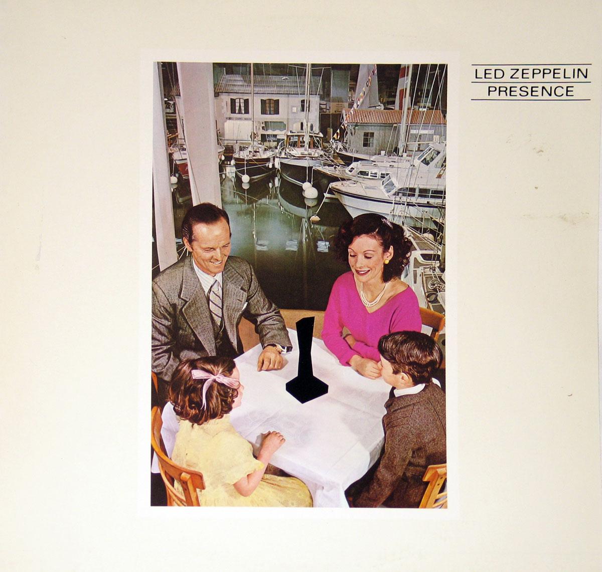 led-zeppelin-presence-11.jpg
