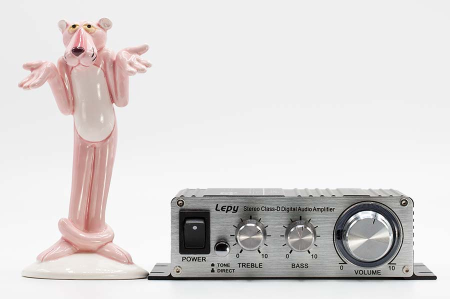 Lepy LP-2020A Stereo Digital Amplifier Audio Review.jpg