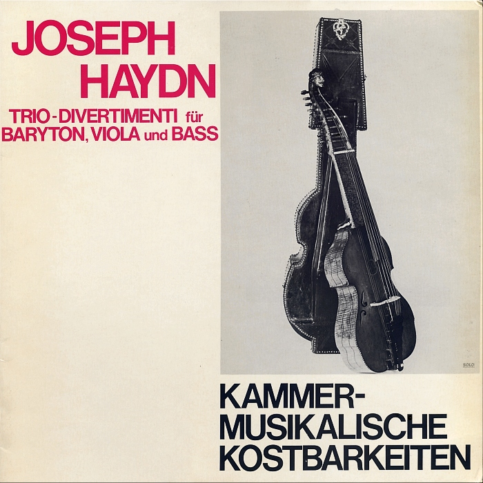 Lessing -Greither-Backes-Haydn-Trio-Divertimenti-cover.jpg