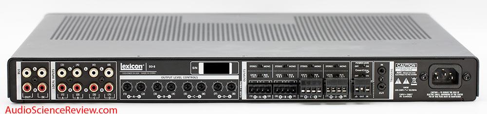 Lexicon DD8 Review Multichannel Amplifier Custom Install.jpg
