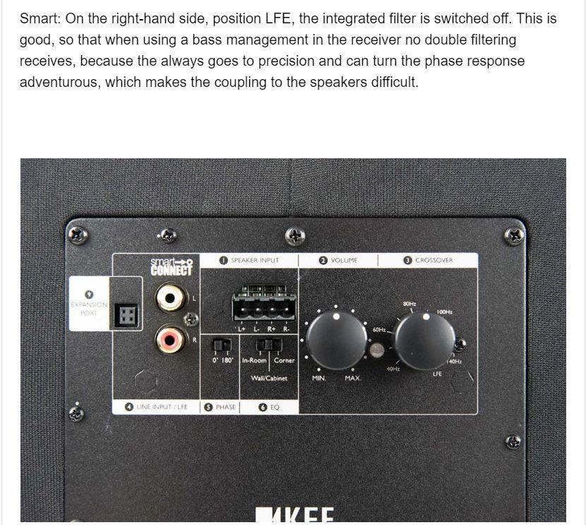 LFE switch.JPG