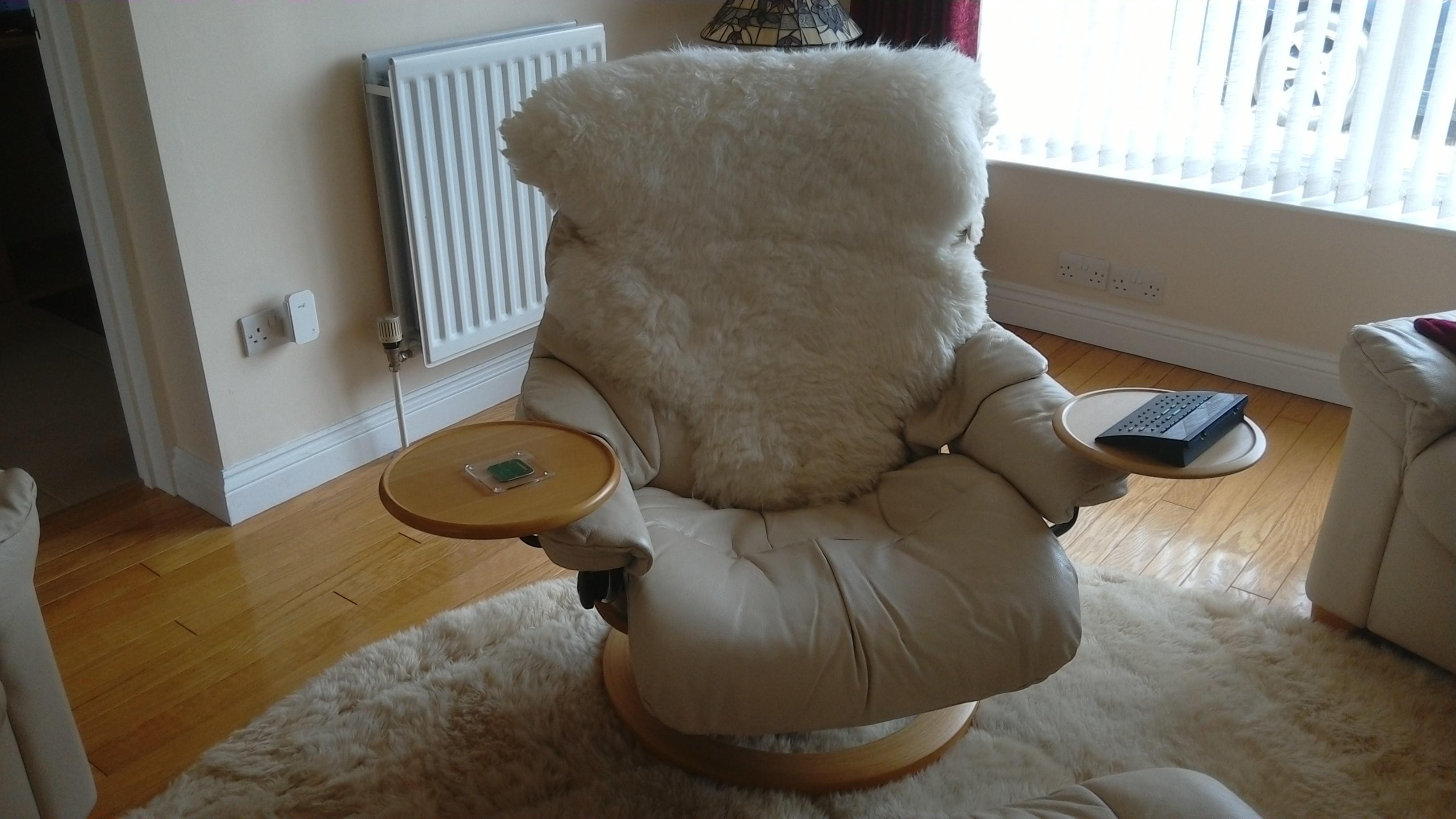 Listening chair.jpg