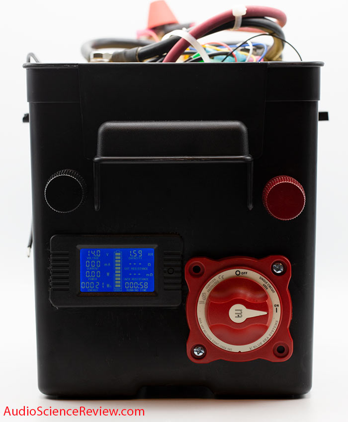 Lithium Battery Cell for Car Amplifier Testing.jpg