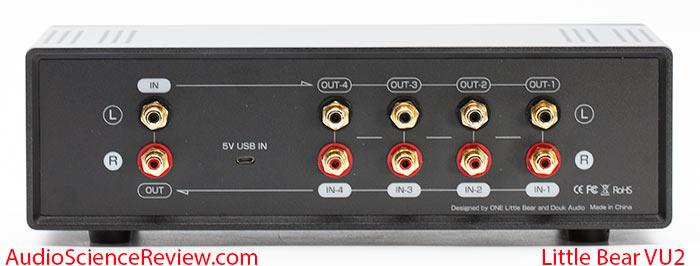 Little Ber Switcher Sound Level Indicator VU2 Review Inputs.jpg