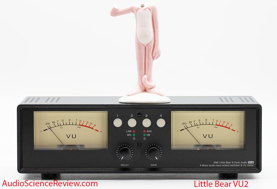 Little Ber Switcher Sound Level Indicator VU2 Review.jpg