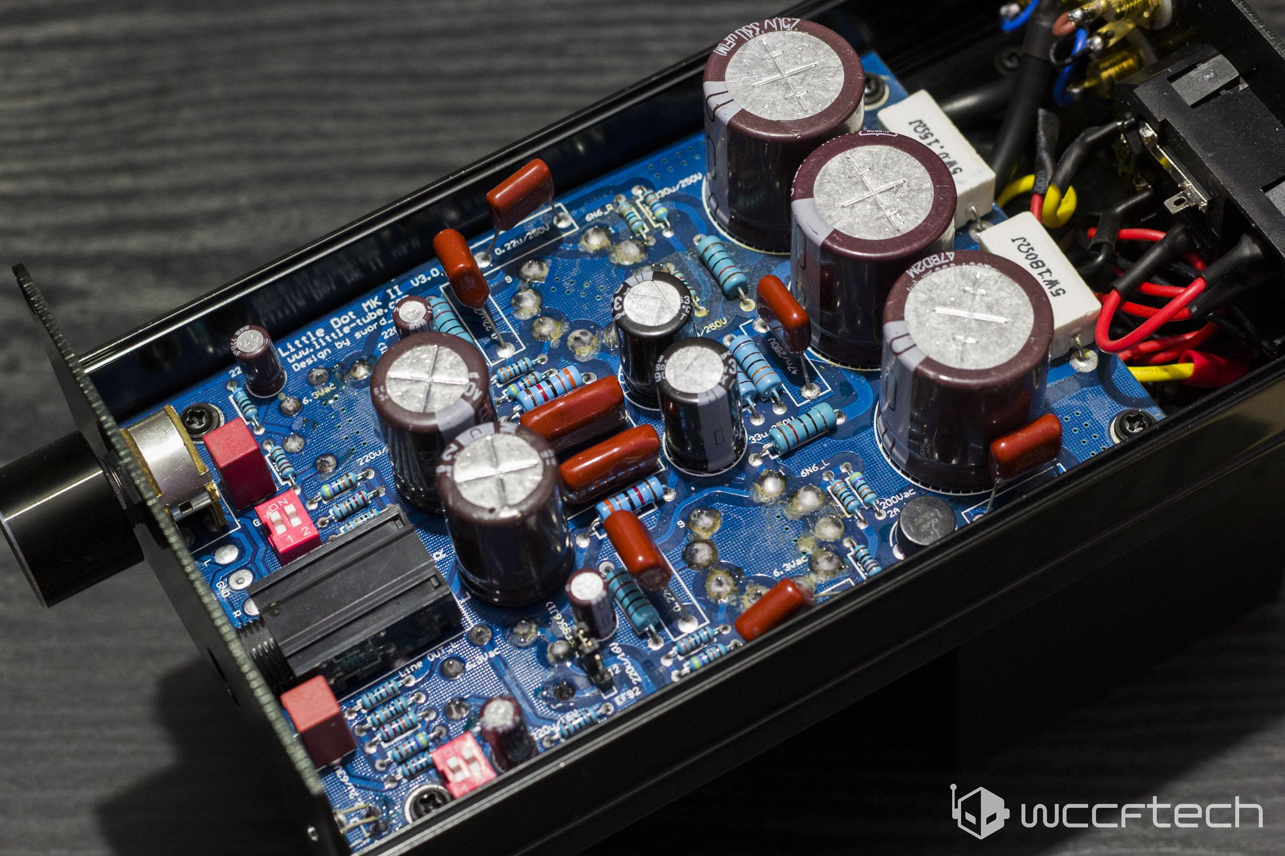 Little-Dot-MK-II-Review-IMG_8537-.jpg