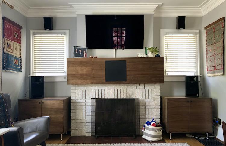 living room new.jpeg