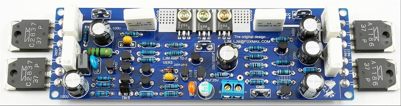 LJM-L12-2-ver3-board.jpg