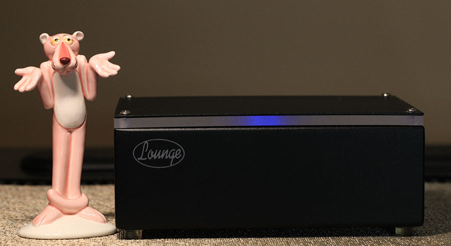 Lounge Audio LCR MKIII Phono Preamp Audio Review.jpg
