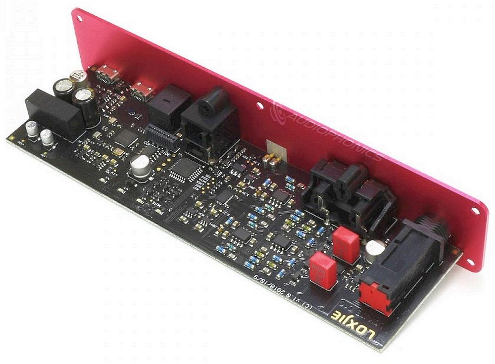Loxjie-d10-dac-amp-es9038q2m-inside-2.jpg