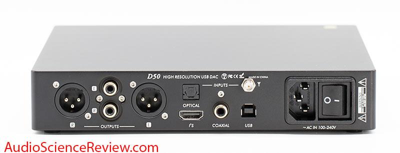 Loxjie D50 Review Balanced USB DAC XLR Toslink Coax.jpg