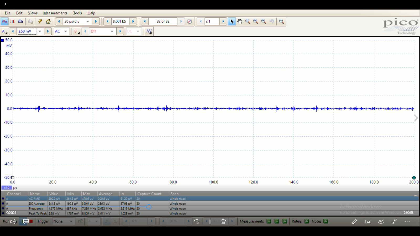 LPSU_12V_noise.png