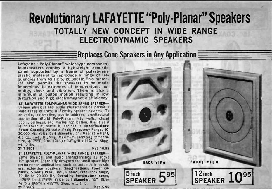 LRE polyplanar drivers 1969.jpg