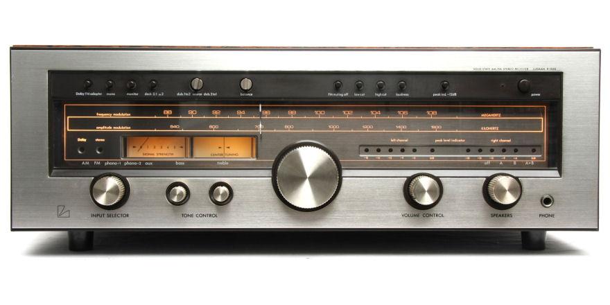 Luxman R-1050.jpg