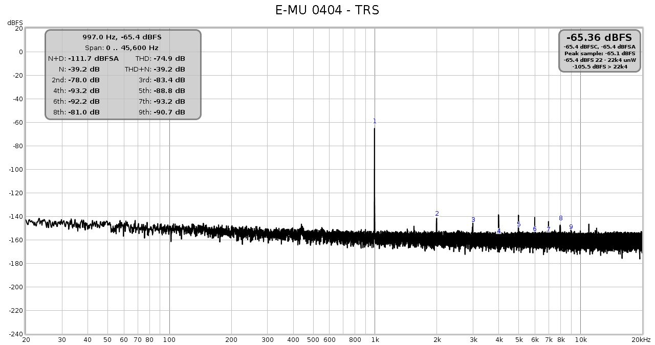 m60-EMU-TRS-1.jpg