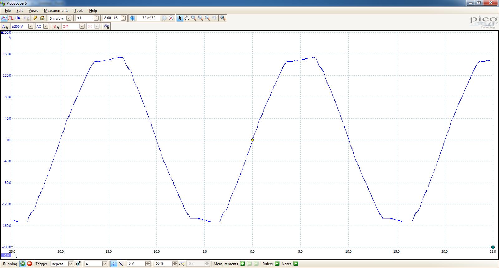 Mains_outlet+SMPS_sine_01.png