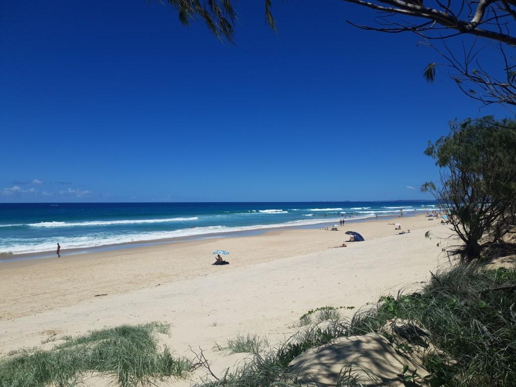 man beach south (Medium).jpg