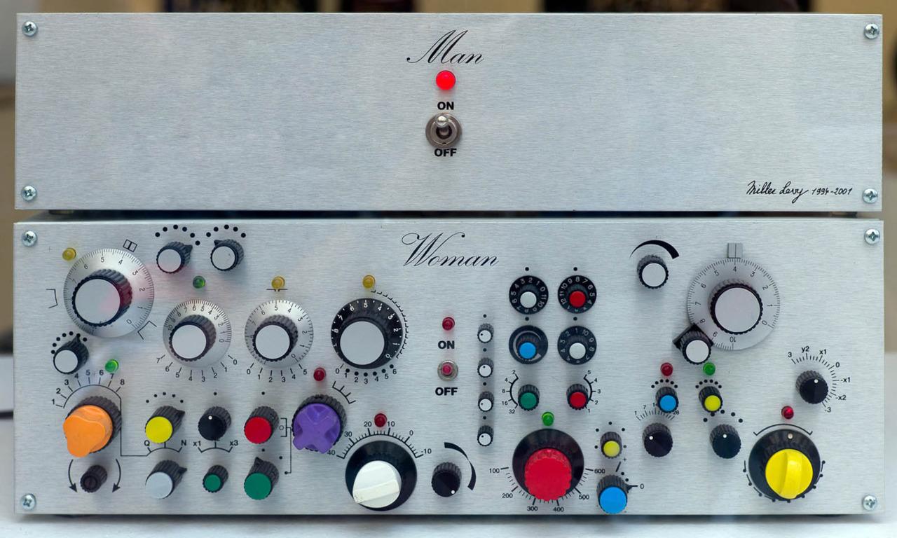 Man Woman Audio Components.jpg