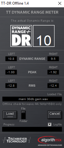 mani 30db gain photo.PNG