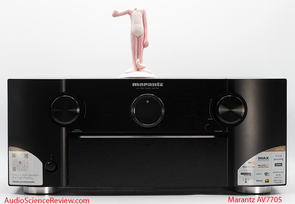Marantz 7705 Review Dolby Atmos Balanced HDMI AV Processor.jpg