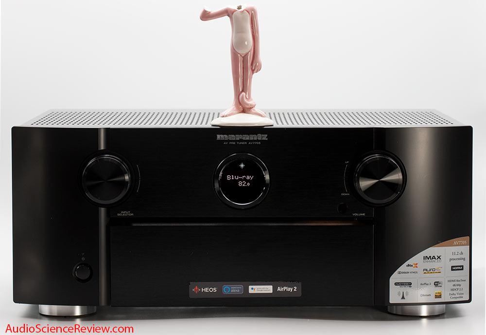 Marantz AV7705 UHD AV Processor Home Theater Surround Review.jpg