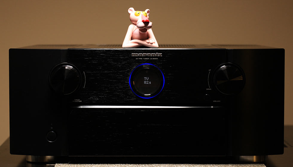 Marantz AV8805 Audio Video Processor Review.jpg
