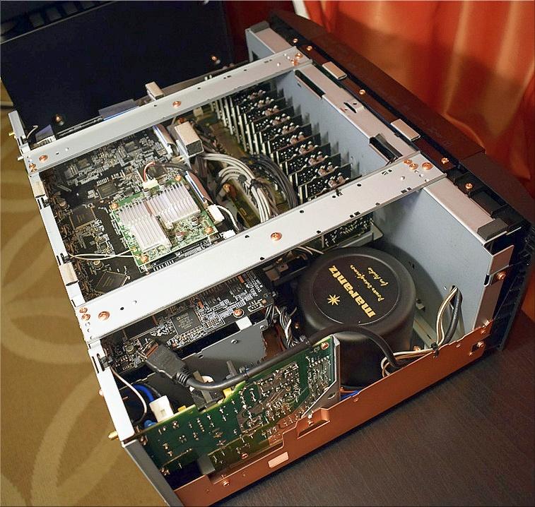 Marantz-AV8805-inside.jpg