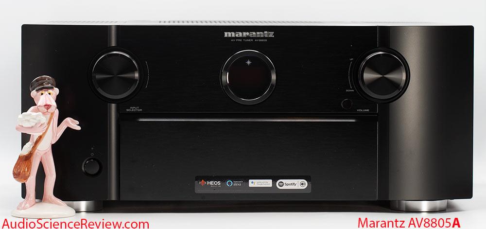 Marantz AV8805A Review balanced AV Processor Dolby Atmos HDMI.jpg