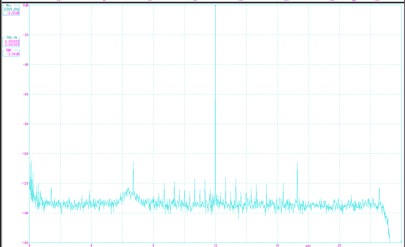 Marantz HDMI jtest.png
