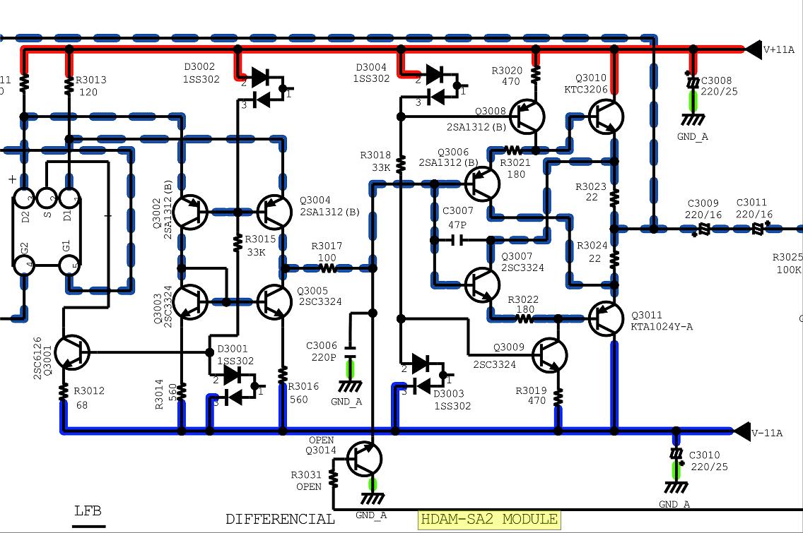 Marantz-SA-8005-HDAM-SA2-module-scheme.png