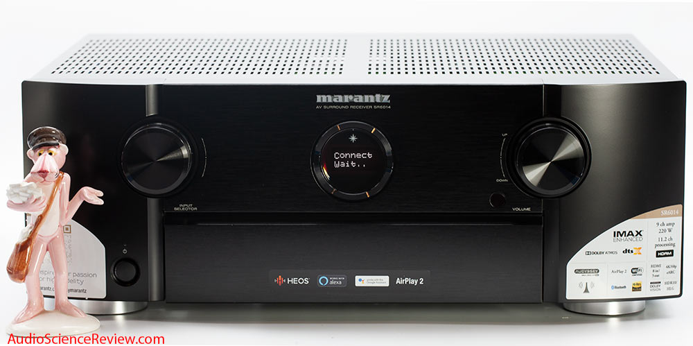Marantz SR6014 AVR Home Theater Airplay Dolby Atmos Surround Audio Video Review.jpg
