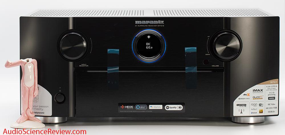 Marantz SR7015 Home Theater AVR 8k Dolby Atmos Review.jpg