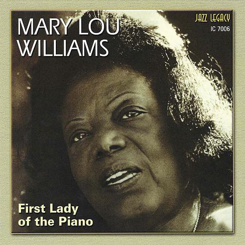 Mary Lou Williams.jpg