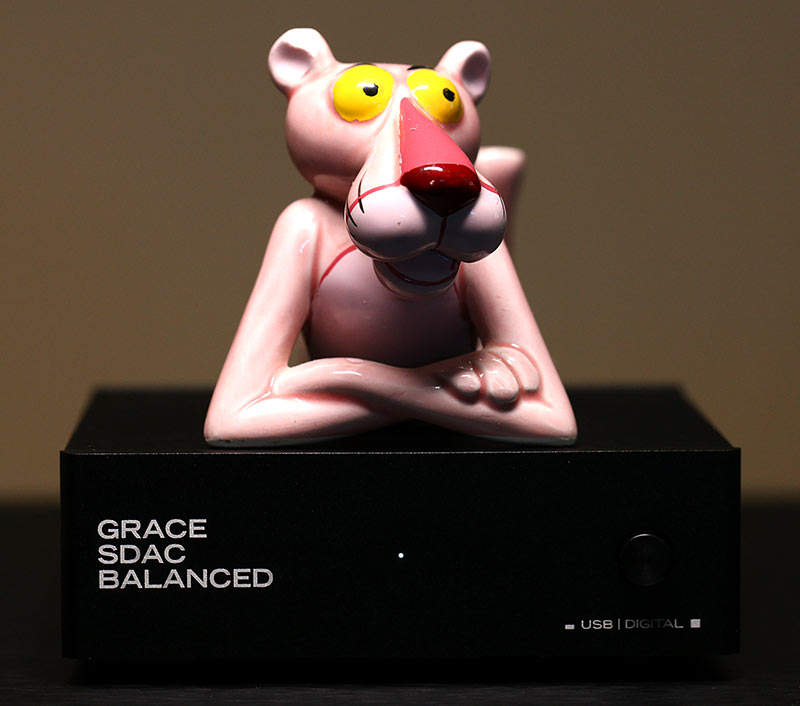 Massdrop Grace Design Balanced DAC Audio Review.jpg