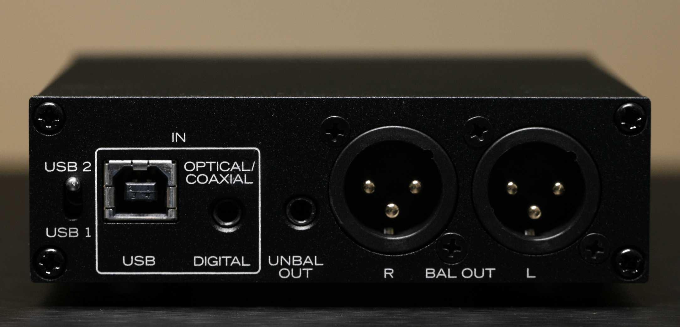 Massdrop Grace Design Balanced DAC back panel Audio Review.png