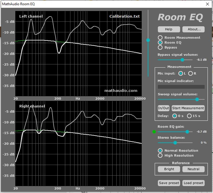 MathAudio Screenshot1.JPG