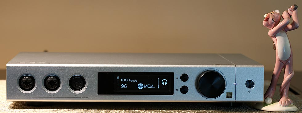 Matrix Audio Element X streaming DAC Audio Review.jpg