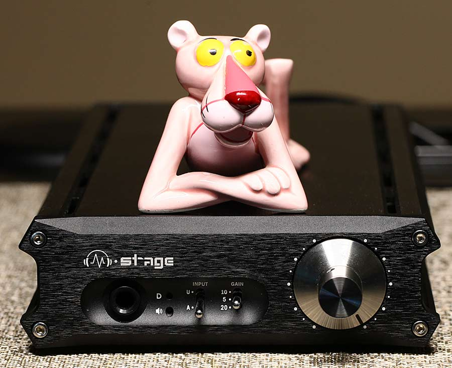 Matrix Audio HPA-3U DAC and Headphone Amplifier  Audio Review.jpg