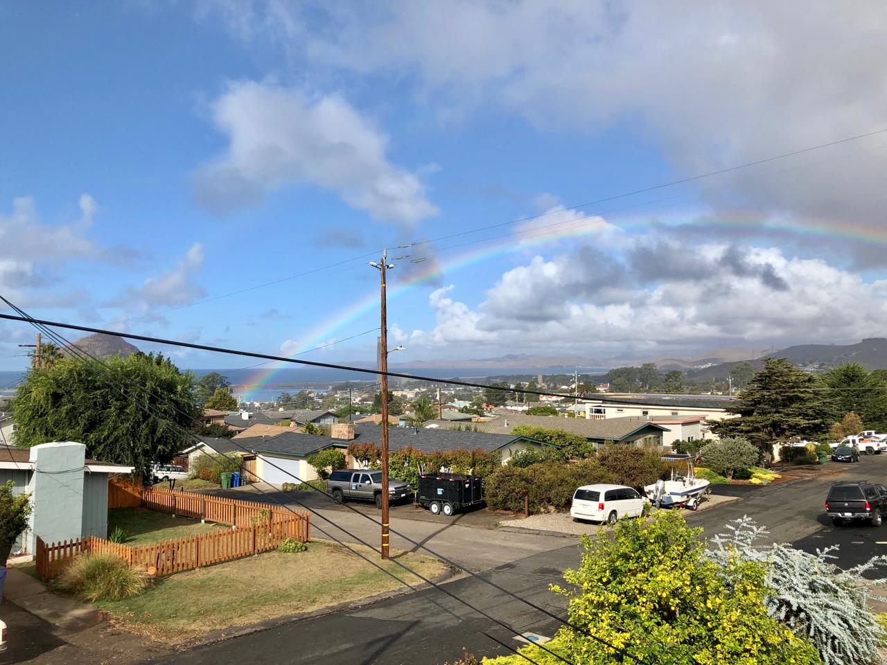 MB rainbow (1).jpg