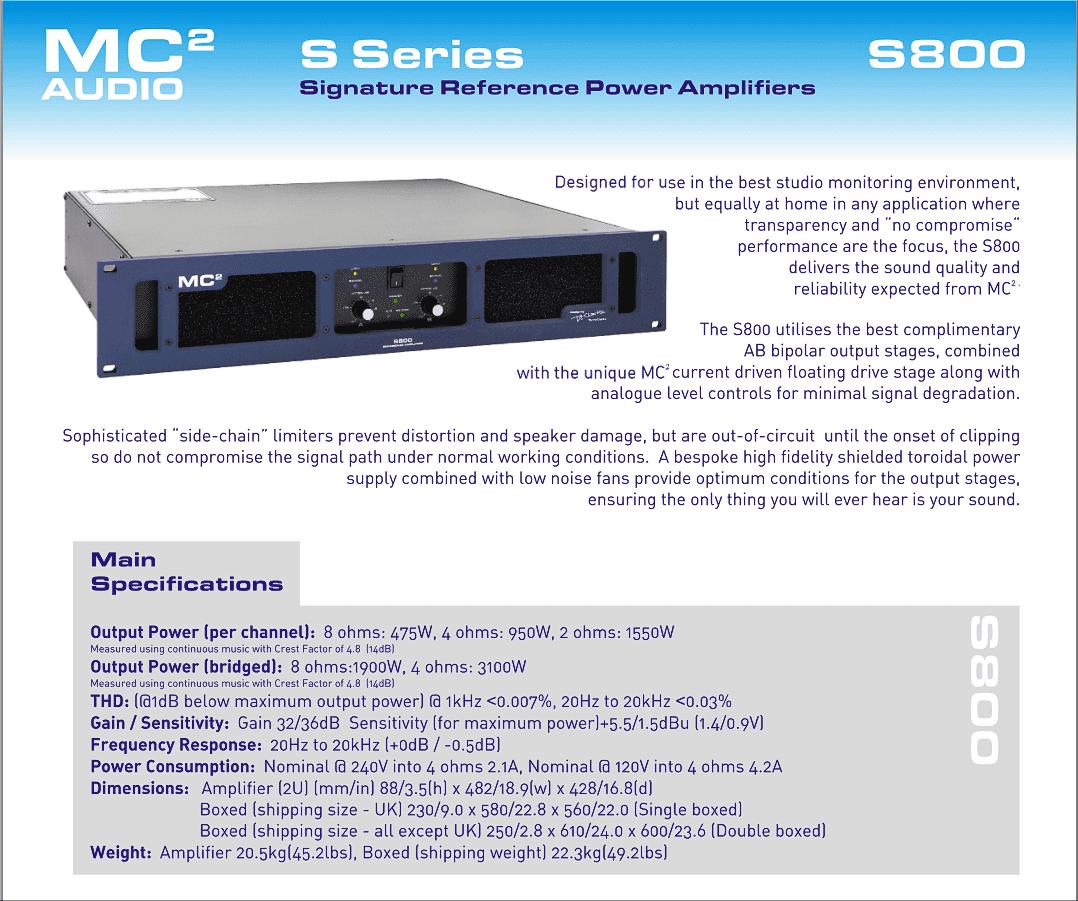MC2-S800-specs.png