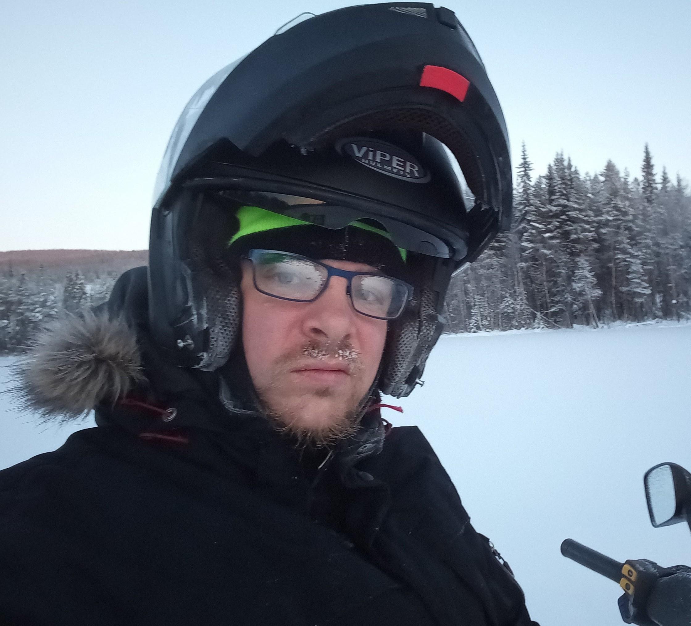 ME SKooter (Cropped).jpg
