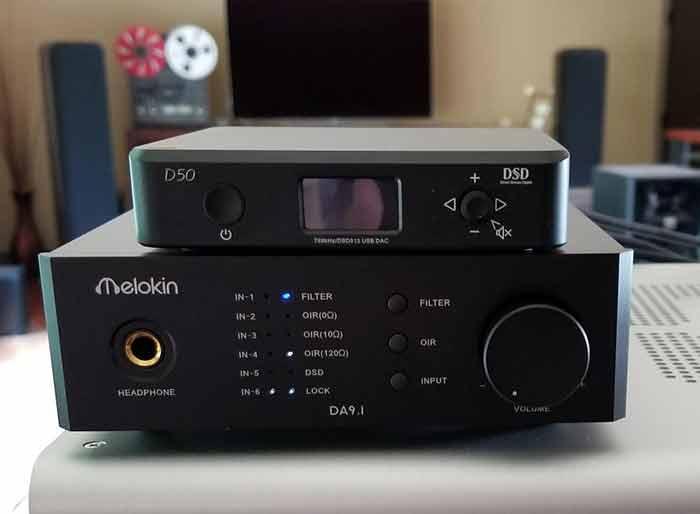 Melokin DA91 ES9038Pro DAC Review and Measurement.jpg